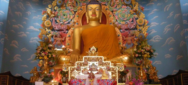 sight nsight is a online n travel magazine discover photo essay on bodh gaya city of enlightenment